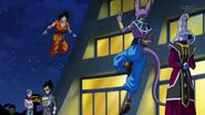 Dragonball Season 2 0084 (242)