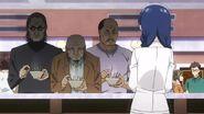 Food Wars! Shokugeki no Soma Episode 13 0868