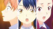 Food Wars! Shokugeki no Soma Episode 15 0715