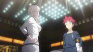 Food Wars Shokugeki no Soma Season 2 Episode 1 0207
