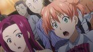 Food Wars Shokugeki no Soma Season 2 Episode 7 0641