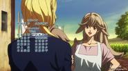 Gundam-orphans-last-episode28774 27350290637 o