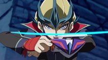 Gundam 2nd Season Episode 1301749