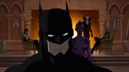 Justice-league-dark-209 41095087180 o