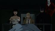 Justice-league-dark-313 42857144632 o
