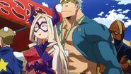 My Hero Academia 2nd Season Episode 02 0493