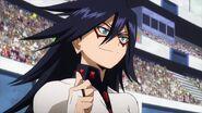 My Hero Academia 2nd Season Episode 04 0876