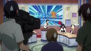 My Hero Academia Season 2 Episode 21 0060