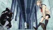 My Hero Academia Season 4 Episode 10 0155