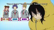 My Hero Academia Season 4 Episode 18 0250