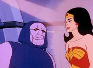 The-legendary-super-powers-show-s1e01b-the-bride-of-darkseid-part-two-0140 42710437274 o