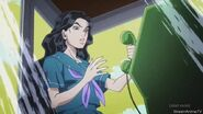 Watch JoJo e9 dub 0327