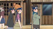 234 Naruto.s Favourite Pupil 0175