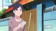 Boruto Naruto Next Generations - 11 0427