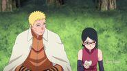 Boruto Naruto Next Generations - 20 0853
