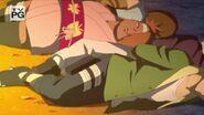 Boruto Naruto Next Generations Episode 37 0532