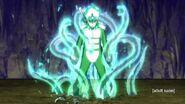Boruto Naruto Next Generations Episode 39 0899