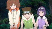 Boruto Naruto Next Generations Episode 49 0657
