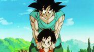 Dragon-ball-kai-2014-episode-68-0456 42257829734 o