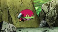 Dragon Ball Super Episode 117 0713