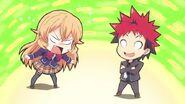 Food Wars! Shokugeki no Soma Episode 15 0451