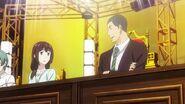 Food Wars Shokugeki no Soma Season 2 Episode 7 0765