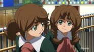 Gundam-22-398 39826550090 o