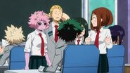 My Hero Academia Season 2 Episode 13 0736