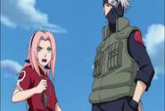 Naruto Shippudden 181 (238)