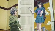 Watch JoJo e9 dub 0567