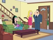 American-dad---s03e07---surro-gate-0576 42609835184 o