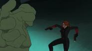 Avengers Assemble (740)