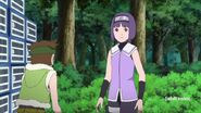 Boruto Naruto Next Generations Episode 49 0756