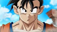 Dragon-ball-67-1040 28107868787 o