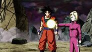 Dragon Ball Super Episode 101 (160)