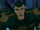 Jamie Madrox(Multiple) (Earth-8096)