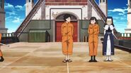 Fire Force Episode 5 0268