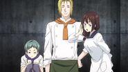 Food Wars! Shokugeki no Soma Episode 11 0435
