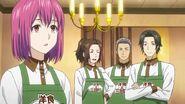 Food Wars Shokugeki no Soma Season 2 Episode 11 0415