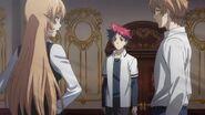 Food Wars Shokugeki no Soma Season 2 Episode 1 0079