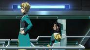 GundamS2E2 (170)