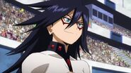 My Hero Academia 2nd Season Episode 04 0875