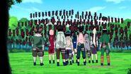 Naruto-shippden-episode-dub-439-0367 42286482252 o
