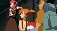 Pokemon First Movie Mewtoo Screenshot 2155