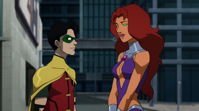 File:Teen Titans the Judas Contract (79).png