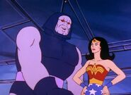 The-legendary-super-powers-show-s1e01b-the-bride-of-darkseid-part-two-0671 42522099235 o