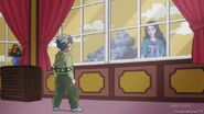 Watch JoJo e9 dub 0260