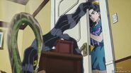 Watch JoJo e9 dub 0551