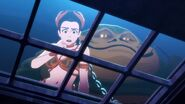 Y2mate.com - luke vs the rancor wrath of the rancor star wars galaxy of adventures 8il28P0LzkA 1080p 044
