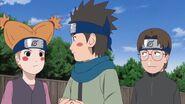 234 Naruto.s Favourite Pupil 0390